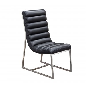 ds-dining-chair-bardot-in-black-or-white-or-grey