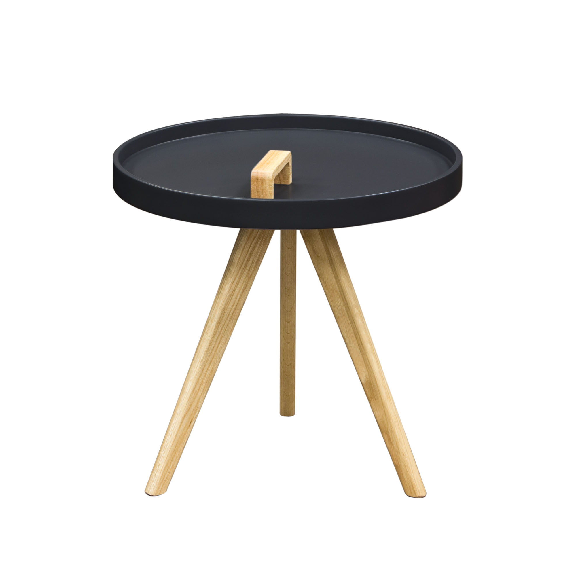 Pleasing Ds End Table Tray Edge Mobi Gmtry Best Dining Table And Chair Ideas Images Gmtryco
