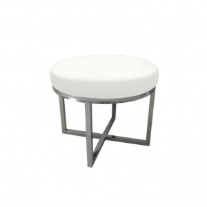 DS Stool Ritz $110 in white or black or grey