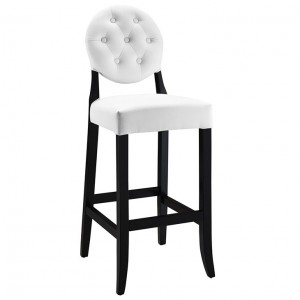 MY Bar Stool 22816 $209 in white