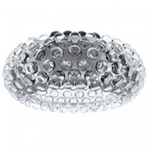 MY Ceiling Fixture 22823 20in $218 in clear