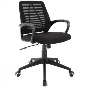 MY Office Chair 221250 $129 in black