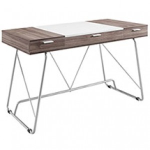 MY Office Desk 221321 $279 in birch