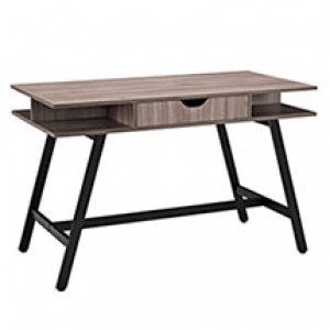 MY Office Desk 221324 $249 in birch