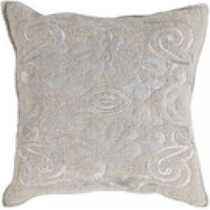 SY Pillow ad22001 $88-$178 Various Size and Filler available
