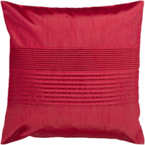 SY Pillow hh22025 Pleated $10-$44 Various Size and Filler available