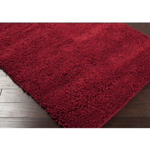 SY Rug aros221 Burgundy $154-$3010 Various Size Shape and Custom made to order available
