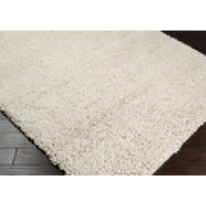 SY Rug aros222 Cream $154-$3010 Various Size Shape and Custom made to order available