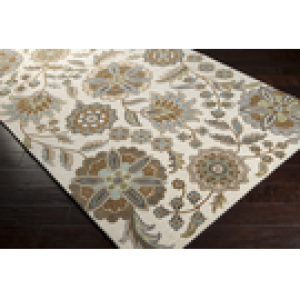 SY Rug ath225063 $76-$2060 Various Size and Custom made to order available