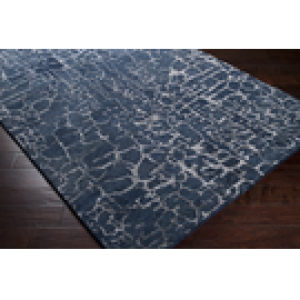 SY Rug ban223306 $138-$2678 Various Size and Custom made to order available