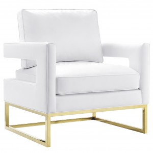 tv-avery-chair-white-leather-a111-1