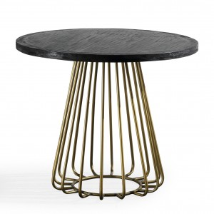 tv-madrid-dining-table-pine-wood-steel-g5480-1
