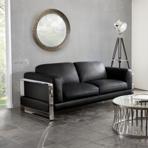 ds-sofa-annika-black