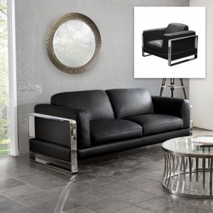 ds-sofa-and-chair-set-annika-black