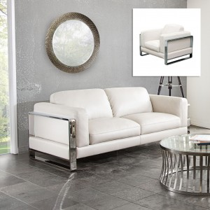 ds-sofa-and-chair-set-annika-bone