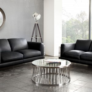 ds-sofa-and-loveseat-set-annika-black-lifestyle