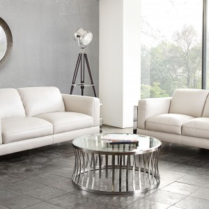 ds-sofa-and-loveseat-set-bone