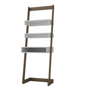 mc-carpina-ladder-desk-oak-21amc22-a