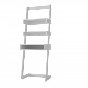 mc-carpina-ladder-desk-white-21amc6-a