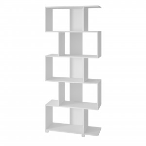 mc-petrolina-z-shelf-white-18amc6-a