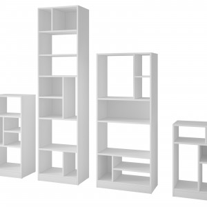 mc-bookcase-set-valenca-white-4-22345amc6-a