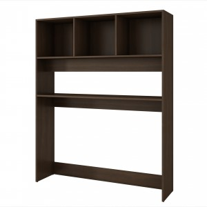 mc-desk-aosta-display-tobacco-81amc49-a