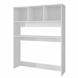 mc-desk-aosta-display-white-81amc6a