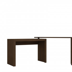 mc-desk-calabria-nested-tobacco-33amc49-a