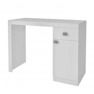 mc-desk-modena-white-36amc6-a