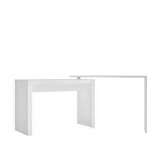 mc-desk-nested-calabria-white-33amc6-a