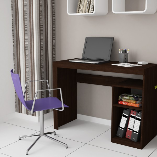 mc-desk-office-aosta-tobacco-34amc49-b
