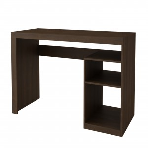 mc-desk-office-aosta-tobacco-34amc49-a