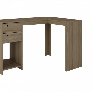 mc-desk-palermo-classic-l-oak-41amc23-a