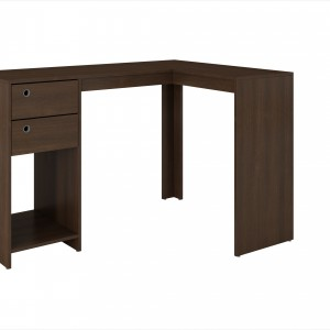 mc-desk-palermo-classic-l-tobacco-41amc49-a