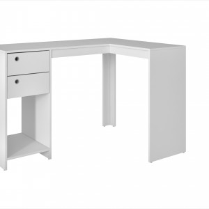 mc-desk-palermo-classic-l-white-41amc6-a