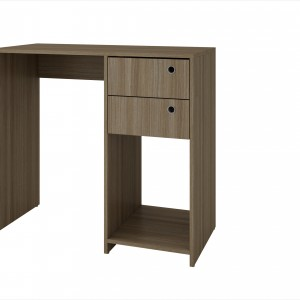 mc-desk-pescara-oak-37amc23-a