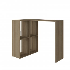 mc-desk-pescara-oak-76amc23-a