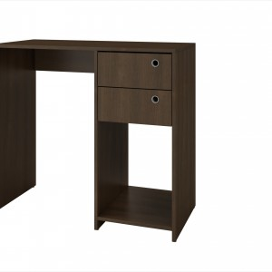 mc-desk-pescara-tobacco-37amc49-a