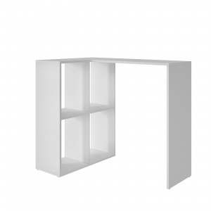 mc-desk-pescara-white-76amc6-a
