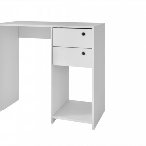 mc-desk-pescara-double-drawer-white-37amc6-a