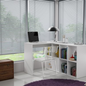 mc-desk-taranto-cubby-white-79amc6-c