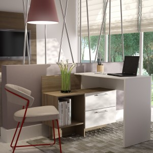mc-desk-teramo-home-oak-white-78amc22-d
