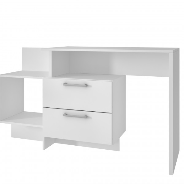 mc-desk-teramo-home-white-78amc6-a