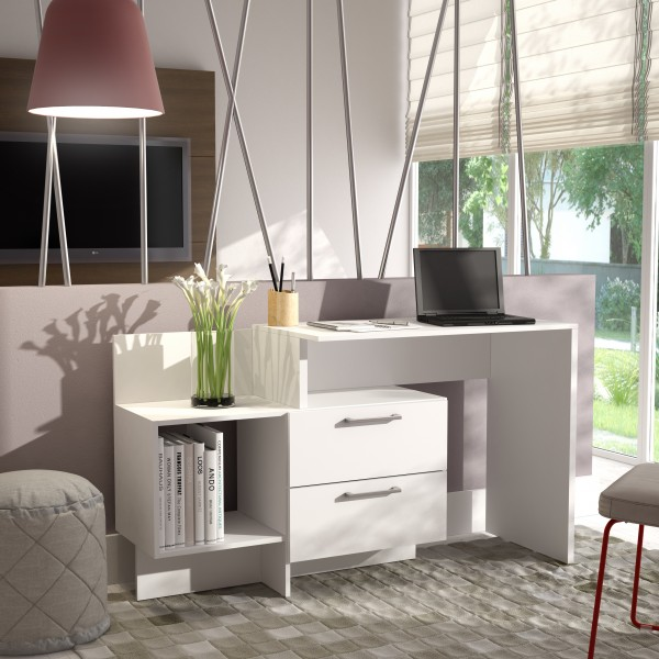 mc-desk-teramo-home-white-78amc6-b