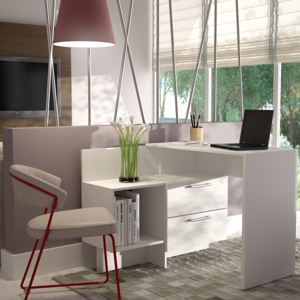 mc-desk-teramo-home-white-78amc6-d
