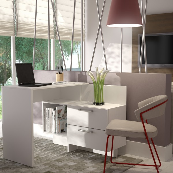 mc-desk-teramo-home-white-78amc6-e