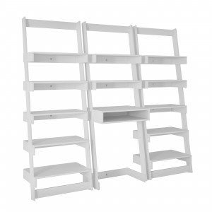 mc-desk-and-shelf-set-carpina-ladder-white-3-2021amc6-a
