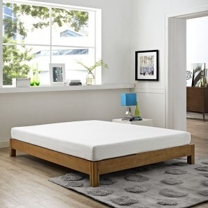 my-mattress-avelina-6in-queen-white-5346-whi_7_